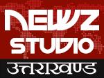 Newz Studio